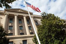 Competing Publishing Industry Wishes, Concerns Give DOJ Plenty to Ponder In Consent Decree Review