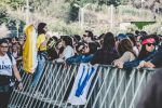 NOS Alive 2018 Photo Gallery: Nine Inch Nails, Pearl Jam, Arctic Monkeys, The National