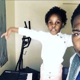 This Dad's Uplifting Song About Being Black Is Meant to Empower His 5-Year-Old Daughter