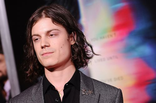 Børns Issues Statement Denying Sexual Misconduct Allegations