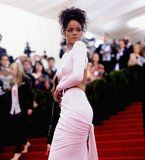 Nobody Rocks the Met Gala Quite Like Rihanna - Don't Act Like You Forgot
