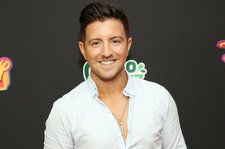 Billy Gilman to Perform National Anthem at Angelica Ross-Hosted LGBTQ Presidential Forum