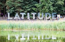 Police Investigating Alleged 'Serious Sexual Assault' at UK's Latitude Festival