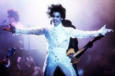 Prince's 'Originals' Album: Comparing Each Demo With Its Well-Known Cover Version
