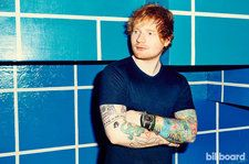 Which Ed Sheeran 'No. 6' Collab Are You Most Excited About? Vote!