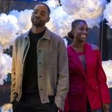 """Issa Rae Teases the Possibility of an Insecure Spinoff: """"There's a Chance For Everything"""""""