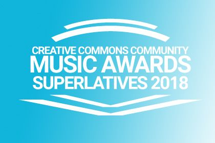 Vote for the CC Music Award Superlatives!