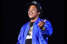 Woodstock 50 Reveals Jay-Z, Chance The Rapper, Dead & Company & More for 2019 Lineup
