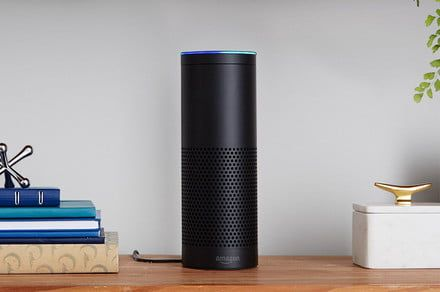 Amazon Music Unlimited and Amazon Echo reach 28 more countries
