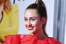 Miley Cyrus, Dolly Parton, Chance The Rapper & More Wish You a Happy Easter: See the Tweets
