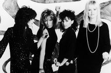 Why the Bangles, Dream Syndicate & Others Want the Paisley Underground to Rise Again