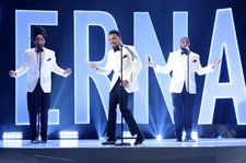 Chance The Rapper And Smino Bring The Joy Of A Wedding Reception To Ellen