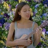 "Olivia Rodrigo Performs Dreamy Rendition of ""All I Want"" For a Disney Channel Sing-Along"