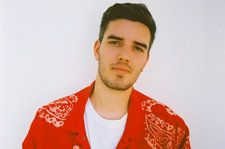 Netsky Teams With Stargate and Kyle For Breezy Beat 'Big Heart': Exclusive