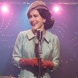 The Marvelous Mrs. Maisel, A Star Is Born, and More Lead the 2019 SAG Award Nominations