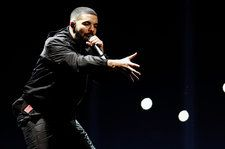 Drake's 'Nice for What' Hits No. 1 on Rhythmic Songs