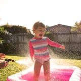Keep Children Healthy This Summer With These Safety Tips For Kiddie Pools