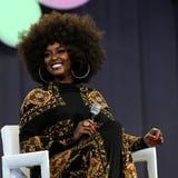 Amara La Negra Has Become a Voice For Afro-Latinx, and We're Here to Listen to All She Has to Say