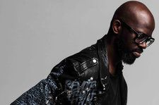 First Spin: The Week's Best New Dance Tracks From Black Coffee & Usher, Riva Starr & More
