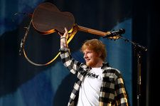 From The Beatles to Ed Sheeran, Which Artists Changed Their Sound the Most? Chart Beat Podcast
