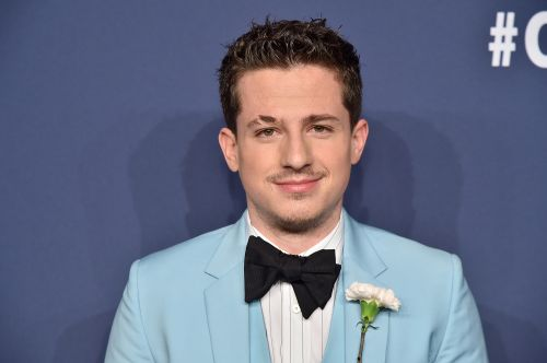 Charlie Puth Calls For Ceasefire In Toxic Stan War Of 2020