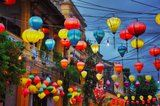 7 Reasons Hoi An Should Be Next on Your Bucket List