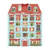 'Tis the Season! Shop the Cutest Advent Calendars For Kids
