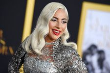 Is Lady Gaga at a New Career Peak? Tracing From 'Just Dance' to 'A Star Is Born' on the Chart Beat Podcast