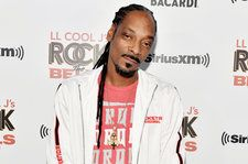 Snoop Dogg, Wu-Tang Clan Members, Cold War Kids & More to Perform at Salute The Troops Music & Comedy Festival