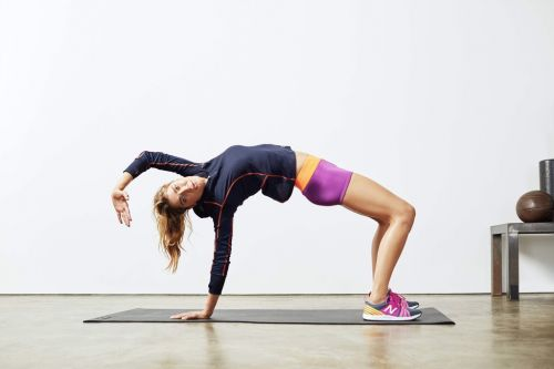 Here's What You Need to Know About Instagram Sensation Fit Girls Guide