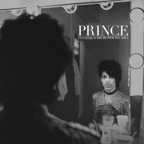"Prince Estate Releases Piano & A Microphone 1983 Album & ""Mary Don't You Weep"" Video"