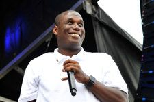 Jay Electronica Hints at Possible Collaboration With Jay-Z