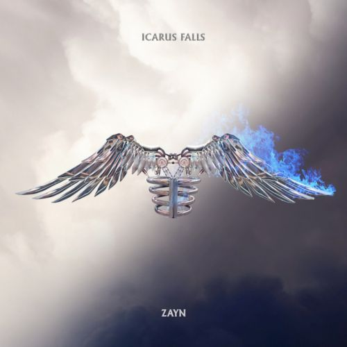 Zayn unveils Icarus Falls, his long-awaited, 27-track new album: Stream