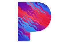 Pandora Partners With T-Mobile For Free One-Year Pandora Plus Subscription
