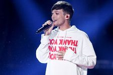 Louis Tomlinson Parties the Night Away in 'Miss You' Video
