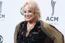 Country Star Tanya Tucker to Perform at GLAAD's Concert For Love & Acceptance in Nashville