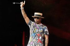 Plies Looks to Spoil the Love Of His Life in 'All Thee Above' With Kevin Gates