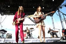 First Aid Kit Cancel Summer Tour Dates Citing 'Unforeseen Medical Circumstances'
