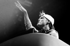 RIP Avicii: DJ Snake, Nicky Romero, Nile Rodgers and More Honor Him One Year After His Death