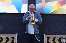 Terence Blanchard Talks New Album 'Live,' Gun Violence & Working With Spike Lee