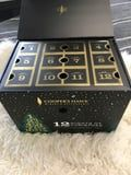 Seasons - Hiccup - Greetings! This Wine Advent Calendar Is the Best We've Ever Seen