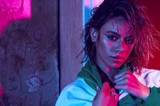 Dinah Jane Talks New Music, Finding Her Identity Outside Fifth Harmony & Having 'No Barriers' on 'Bottled Up'