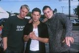 It Wasn't Just BSB and *NSYNC That Lou Pearlman Managed - Here's the Complete List