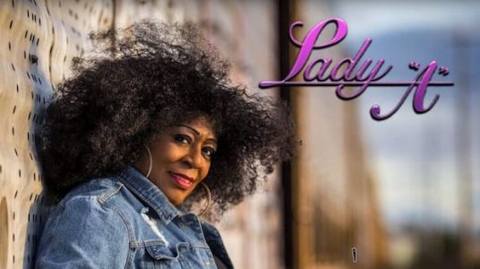 Lady A Responds To Lady A Lawsuit