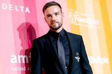 Liam Payne Calls Out Tabloids For Assuming His Female Staff Members Are Romantic Companions
