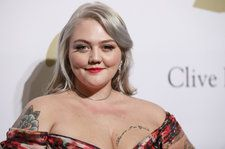 Elle King Rolls Her Eyes at Perfection in New Song, 'Naturally Pretty Girls': Listen