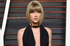 Taylor Swift's Stalker Broke Into Her NYC Home and Took Nap, Police Say