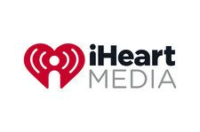 IHeartMedia Podcasts to Receive Book Adaptations in New Publishing Deal
