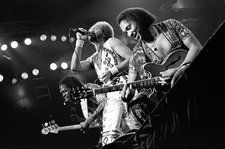 Earth, Wind and Fire's 'September' Expecting Hefty Streaming Spike on Sept. 21