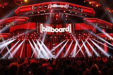 Here's What Goes Into Making the BBMAs Every Year